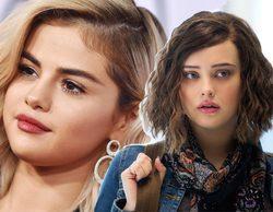 Selena Gomez y Netflix, acusados de ser los responsables del suicidio de una joven