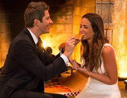 El estreno de lo nuevo de 'The Bachelor' en ABC sobresale en una noche en la que destaca 'Young Sheldon'