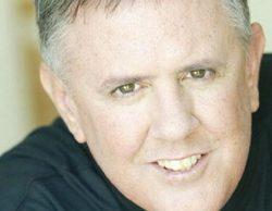 Jim Burns, cocreador de 'MTV Unplugged', muere a los 65 años