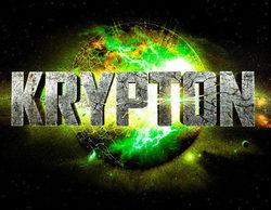Syfy estrenará la primera temporada de 'Krypton' el 21 de marzo