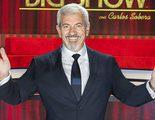 """'Little Big Show' lidera con un 12,7% frente al 10,6% de """"Gru 2"""" y al 10% de """"Mi gran noche"""""""