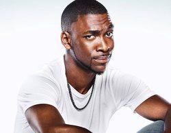 Showtime cancela la serie 'White Famous' tras una sola temporada emitida