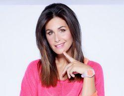 """Nuria Roca, tras la cancelación de 'Singles XD': """"Ha sido un suspiro... pero de los buenos"""""""