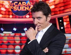 """Guía para no perderse nada en Año Nuevo 2018: concierto de 'Tu cara me suena' y especial 'Mi casa es la tuya"""""""