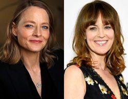 """'Black Mirror': Jodie Foster y Rosemarie DeWitt cuentan algunos de los detalles sobre """"Arkangel"""""""