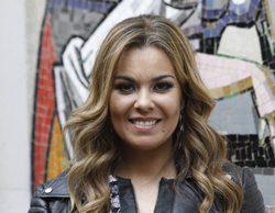 María José Campanario habla por primera vez tras ser ingresada y responde a las críticas recibidas