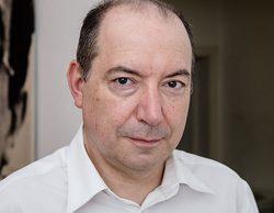 """Vicent Sanchis alerta de la crisis de TV3 por la reforma del IVA: """"Muchos programas van a desaparecer"""""""