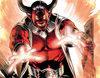 Trigon podría aparecer en la adaptación de acción real de 'Teen Titans'