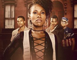 Netflix renueva 'She's Gotta Have It' por una segunda temporada