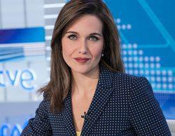 El 'Telediario' de La 1 retoma el liderazgo en un mes en el que el consumo de informativos ha bajado