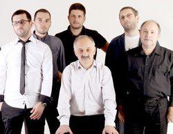 La banda Iriao representará a Georgia en Eurovisión 2018