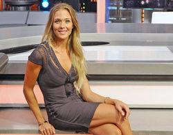 'Ninja Warrior': Patricia Montero será la sustituta de Pilar Rubio en la segunda temporada