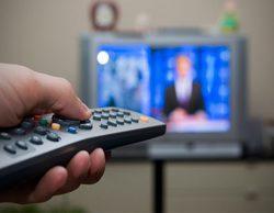 Guía imprescindible para no perderse en la medición de audiencias con invitados