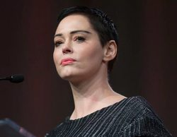 Rose McGowan protagonizará la serie documental 'Citizen Rose', sobre el caso Harvey Weinstein