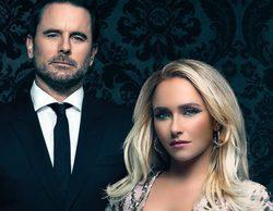 'Nashville' estrena su temporada final el 5 de enero en Movistar Series, un día después de su emisión en EEUU