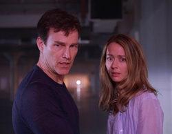 FOX renueva 'The Gifted' por una segunda temporada