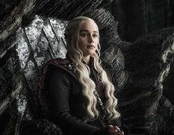 'Juego de Tronos': HBO confirma que estrenará la octava y última temporada en 2019