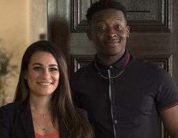 ABC cancela la comedia 'The Mayor' tras una temporada