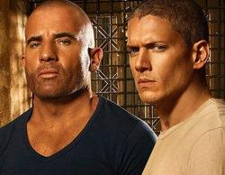 """FOX confirma la producción de una """"nueva versión"""" de la serie 'Prison Break'"""