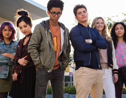 'The Marvel's Runaways' tendrá segunda temporada en Hulu