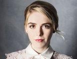 Kiernan Shipka ('Mad Men') será la protagonista de 'Sabrina', el remake oscuro de 'Sabrina, cosas de bruja'