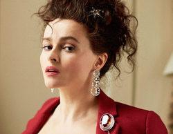 Helena Bonham-Carter será la princesa Margarita en las próximas dos temporadas de 'The Crown'