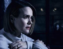 'American Horror Story': la octava temporada estará ambientada en el futuro