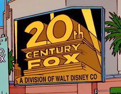 Los directivos de FOX niegan que sus series vayan a pasar a ABC tras ser comprada por Disney