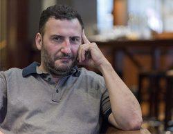 Toni Soler, presentador de TV3, pide perdón a los jueces del Tribunal Supremo a los que les deseó la muerte