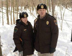FX confirma que no ha cancelado 'Fargo' y planea una cuarta temporada para 2019