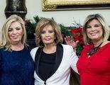 Telecinco estrena el especial de 'Las Campos' en Miami el viernes 12 de enero