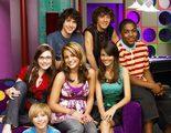 ¿Qué fue de los actores de 'Zoey 101'?
