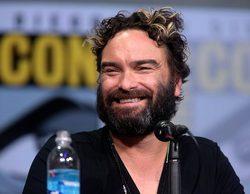 'The Big Bang Theory' podría terminar para siempre en el año 2019, según Johnny Galecki