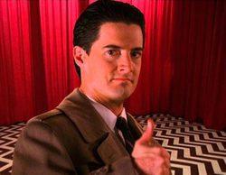 """Showtime deja """"la puerta abierta"""" para continuar 'Twin Peaks' si quisieran sus creadores"""
