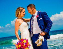'Casados a primera vista' estrena su cuarta temporada el 11 de enero en Antena 3