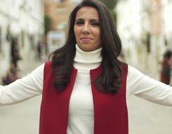 '¿Dónde estabas entonces?': Ana Pastor vuelve a las pantallas de laSexta el jueves 11 de enero