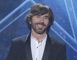Telecinco estrena la tercera edición de 'Got Talent España' el próximo 17 de enero