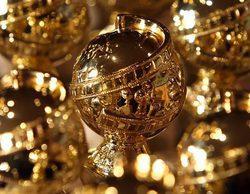 Globos de Oro 2018: El minuto a minuto de la ceremonia de premios