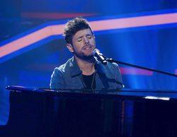 8 cantantes que no todo el mundo asocia con 'Operación Triunfo'