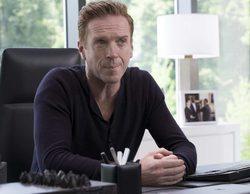 Showtime anuncia las fechas de estreno de las nuevas temporadas de 'Billions', 'Morir de pie' y 'The Affair'