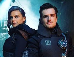 Hulu anuncia la renovación de 'Future Man' por una segunda temporada