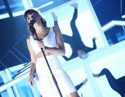 'OT 2017': El representante de España en Eurovisión se elegirá el 29 de enero en una gala especial