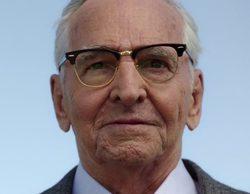 Muere Donnelly Rhodes, actor de 'Battlestar Galactica', a los 80 años