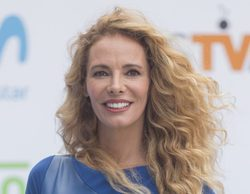 Paula Vázquez anuncia el regreso de 'Fama, ¡a bailar!' en Movistar+