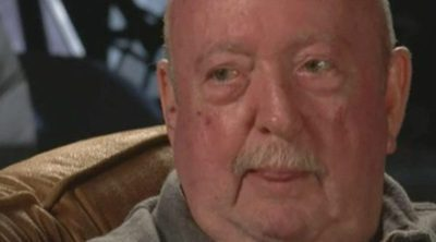 """El exsubdirector de Interviú, sobre las fotos del rey Juan Carlos que nunca publicaron: """"Daba miedo verlo"""""""