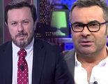 "Intereconomía se mofa de Jorge Javier Vázquez con comentarios homófobos: ""Magnífica presentadora"""