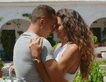 'Granjero busca esposa': Una boda y un reencuentro marcan la final y Cuatro desvela el presente de las parejas