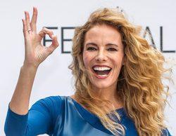 Lo que el nuevo 'Fama, ¡a bailar!' puede aprender de 'OT 2017' para regresar renovado a Movistar+