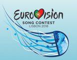 Calendario de Eurovisión 2018, las preselecciones nacionales y las fiestas eurovisivas