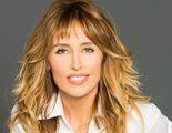 Telecinco prescinde de 'Mujeres y hombres y viceversa' y lo traslada a Cuatro